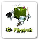 phatchcip