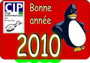 voeux2010