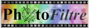 photofiltre7