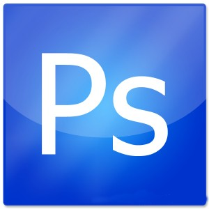 photoshop-formation-informatique-dif
