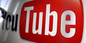 youtube-changement-algorithme-recherches