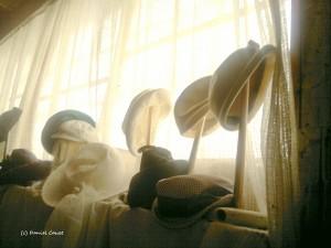 06- chapeaux