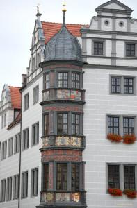 16- ville allemande