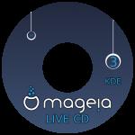 Mga3_Live_CD_32_KDE