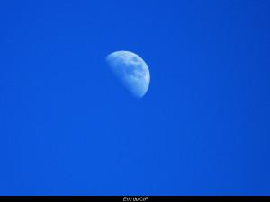 04-LUNE  de Mars