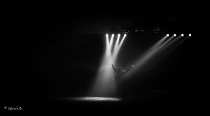 Obscurité-001
