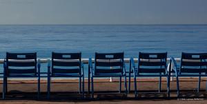 16- Promenade des Anglais