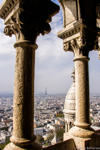 08-Paris-3