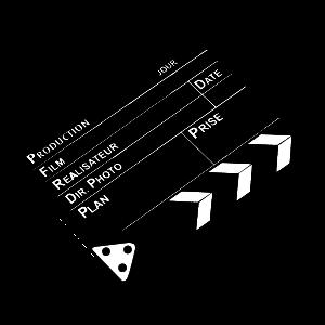 sticker-clap_cinema