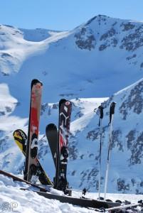 34- Vazlfréjus Alpes2