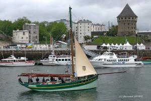 68- Retour à Brest