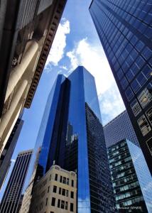76- New York Centre