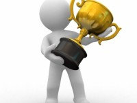 trophy-200x150