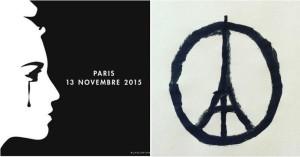 Attentats-a-Paris-les-dessins-d-une-tragedie_reference