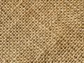 texture (2)