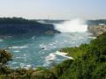 005 Niagars Falls Canada S