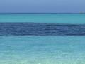 007 plage d'Alexandrie 08