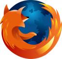 logo-firefoxresized.png