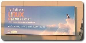 sl2009_menu_blog2