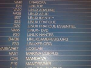 LinuxCambresis en gros plan ;-)