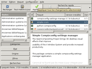 capture-gestionnaire-de-paquets-synaptic-1