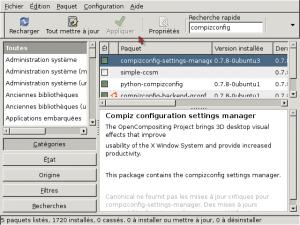 capture-gestionnaire-de-paquets-synaptic