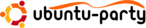 ubuntu-party_309x60