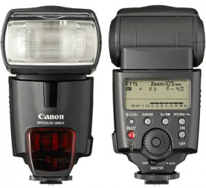 canon-speedlite-580ex-ii-flash