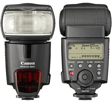 canon-speedlite-580ex-ii-flash