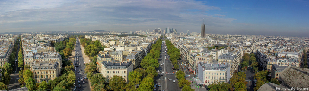 09- Paris-2