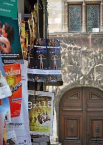 20- festival d'Avignon