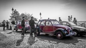 12- Montmartre