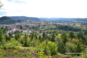 19- Vosges 2
