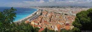 22- Le vieux Nice