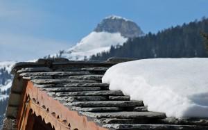 32- Valfréjus Alpes