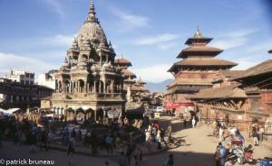 78- Nepal_1