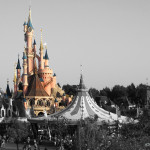 08-DisneyLand PARIS