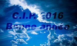 ciel-bleu-cip 2016