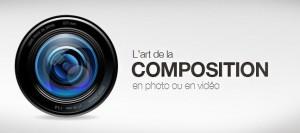 ArtCompo