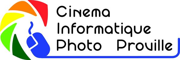 Cinéma Informatique-Photo Proville LinuxCambrésis